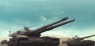 M61Platoon