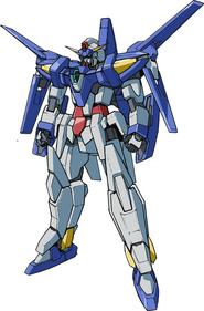 Age3-gundam-ms