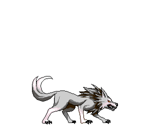 File:10044 whitewolf.png