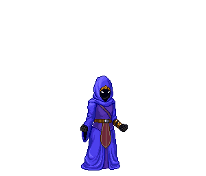 File:10052 icemage.png