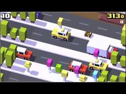 File:Android Robot Gameplay.png