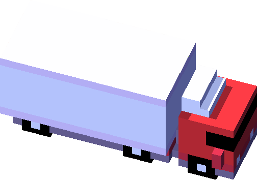 File:Red Truck.png