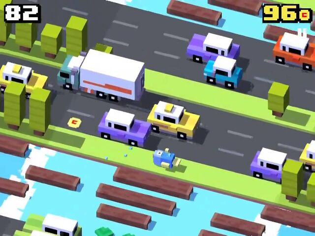 File:Crossy-road-floppy-fish game play.jpg