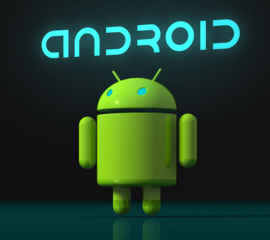 File:Android robot.jpg