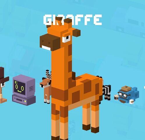 File:Giraffe.jpeg