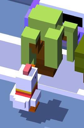 File:Willow tree.jpg
