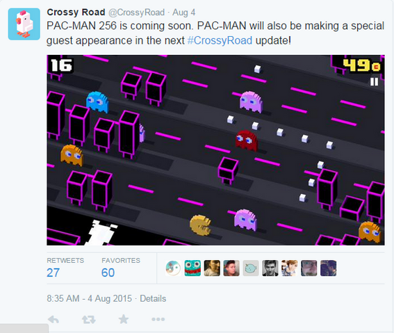 File:Pac-Man's coming!.png
