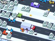 Snowman.gameplay2