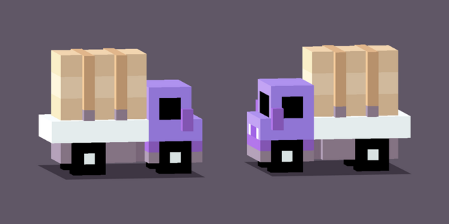 File:Box Truck.png