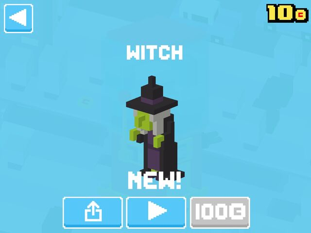 File:Witch.new.jpg