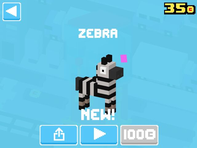 File:Zebra.new.jpg