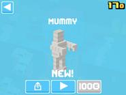 Mummy.new
