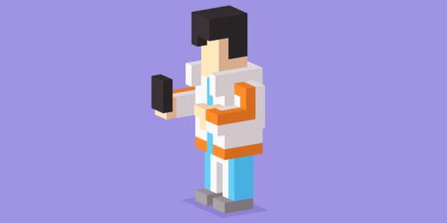 File:Pro Crossy Road Player.png