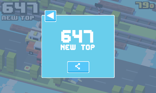 File:Crossy road hs2.png