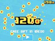 FreeGift2