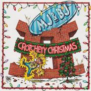 Crotchety Christmas II
