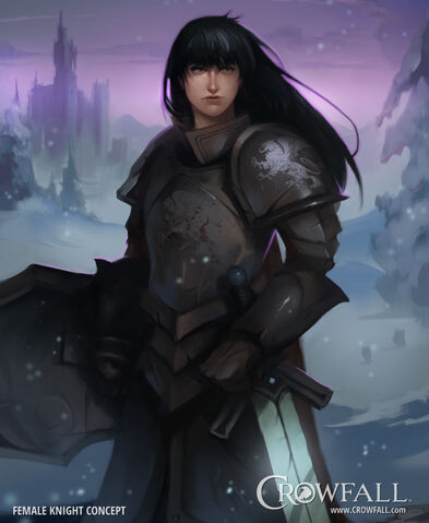 File:Crowfall FemaleKnightConcept.jpg