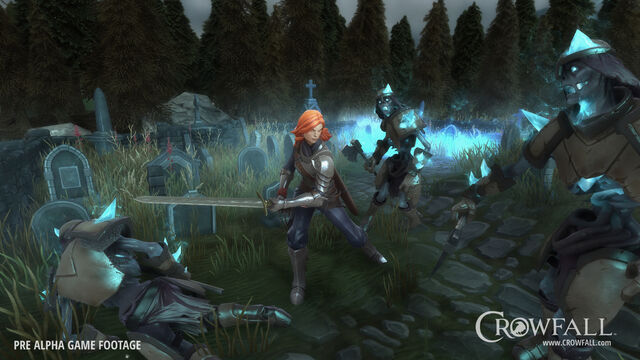 File:Crowfall T1Gameplay2.jpg