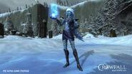 Crowfall FW2 Gameplay1