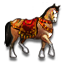 File:Steed.png