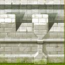 Wall128