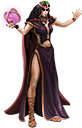 File:Sorceress.png