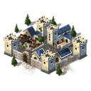 File:Castle6.png