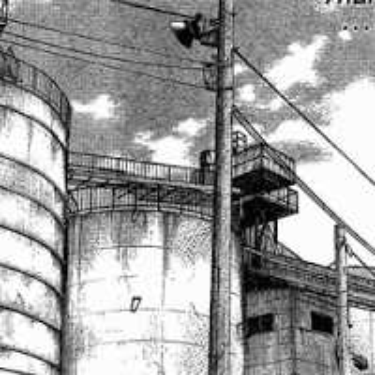 File:Concrete Factory.png