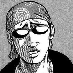 File:Who-kun.png