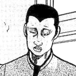 File:Kunimoto Tadashi.png