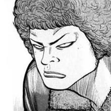 Kyoumoto Shinichi