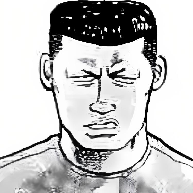 File:Ishii Takeshi.png