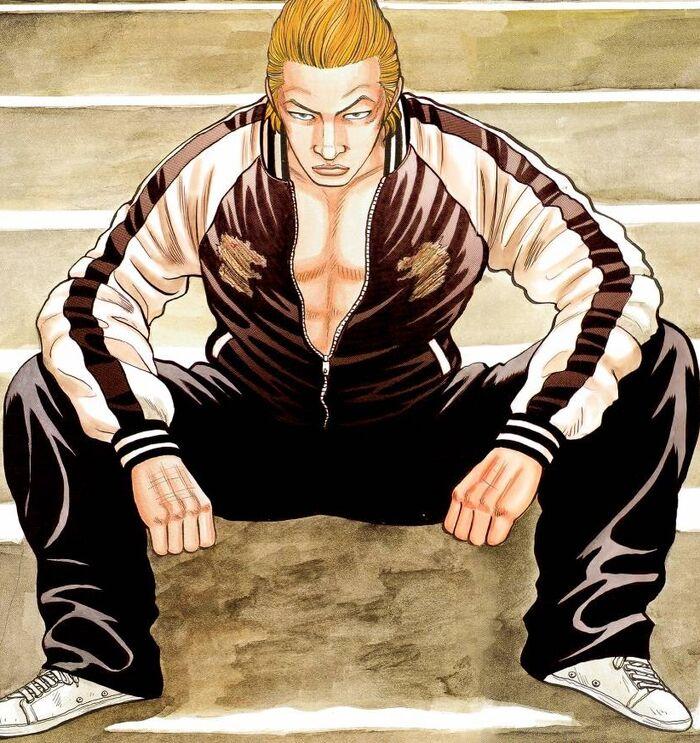 Tournoi de popularité Manga n° 3 - Page 31 700?cb=20130707122823