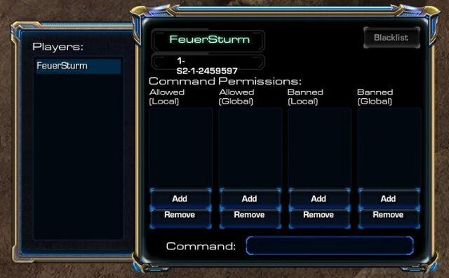File:Blacklist Permission UI.jpg