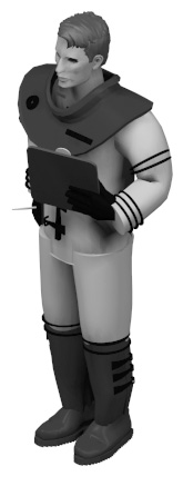 File:Chemsuit.png