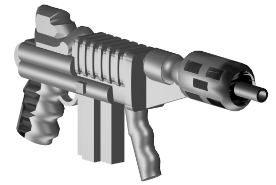 File:RP-32.png