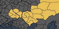Cumania