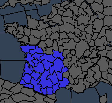 File:K aquitaine.png