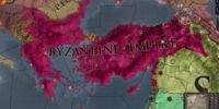 Byzantine Empire (Guide)