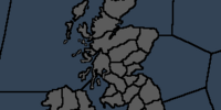 County of Breifne