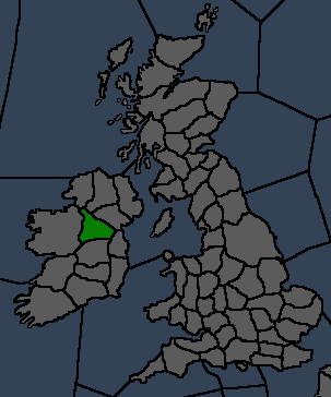 File:County of Breifne.png