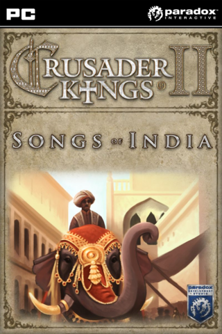File:Songs of India.png