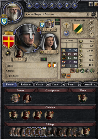 File:Roger of Messina.PNG