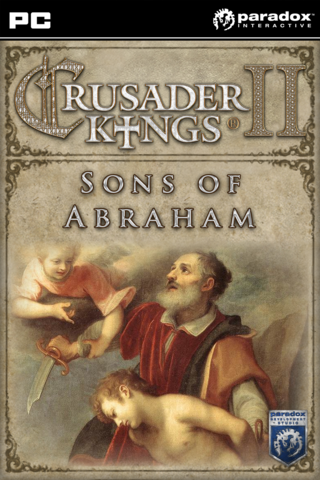 File:Sons of Abraham.png