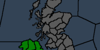 Kingdom of Ireland