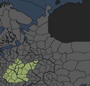 K ruthenia