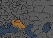 K alania