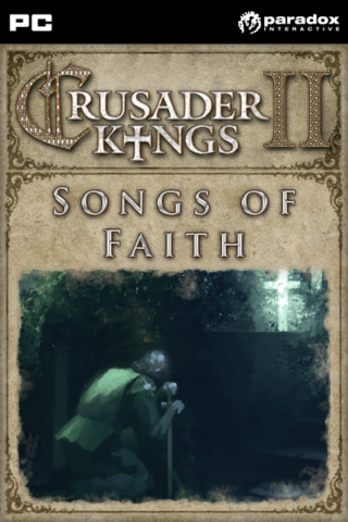 File:Songs of Faith.png