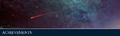 Thumbnail for version as of 19:03, November 21, 2013