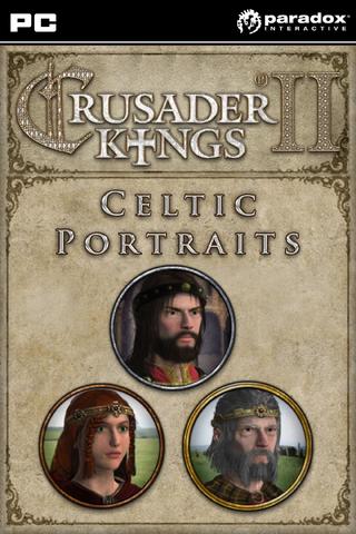 File:Celtic Portraits.png